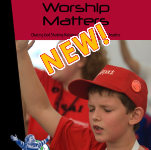 worship_matters_square_new