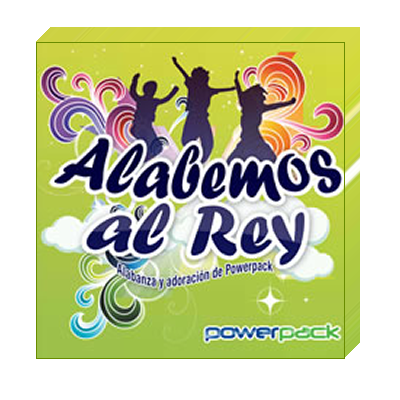 Download Alabemos al Rey