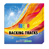 FUEGO_ALBUM_BACKING