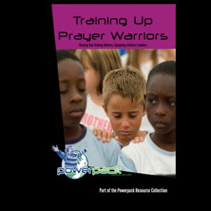 Training_Up_Prayer_Warriors
