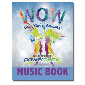 WOW_Music_Book.fw