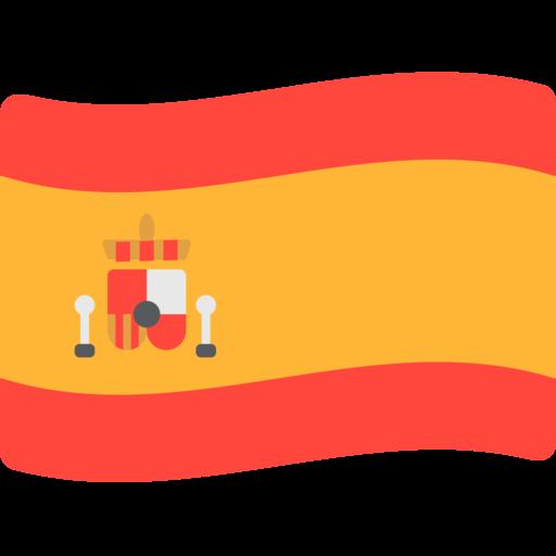🇪🇸 Espania | Spanish