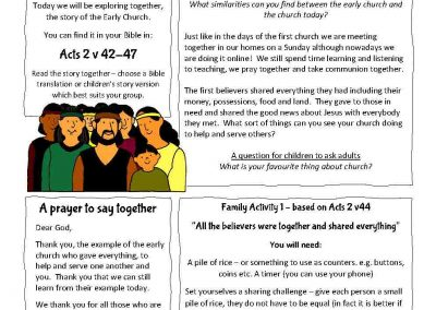 Acts_Shared_Page_1