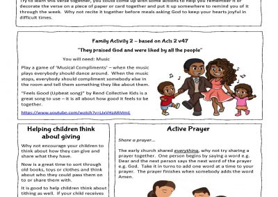 Acts_Shared_Page_2